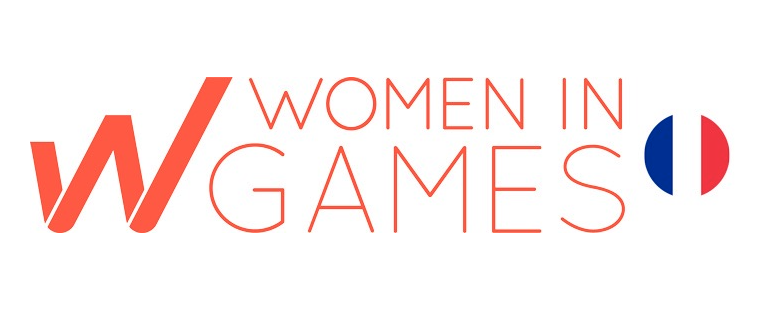 Création de Women in Games France