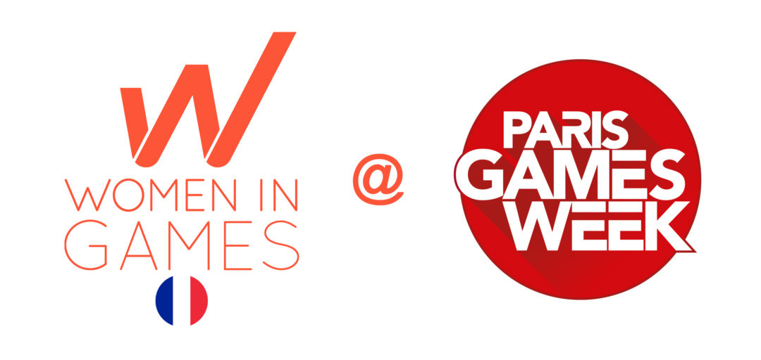 Women in Games France à la Paris Games Week : rencontre networking et atelier d'initiation au code pour les jeunes