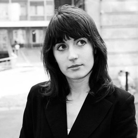 Ida Gonthier