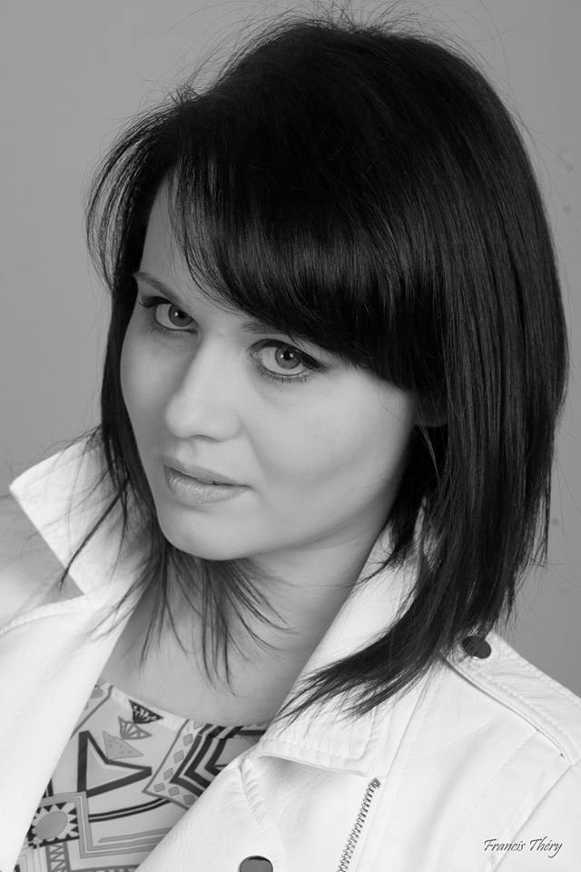 Sandy Roulleau