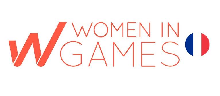Création de Women in Games France