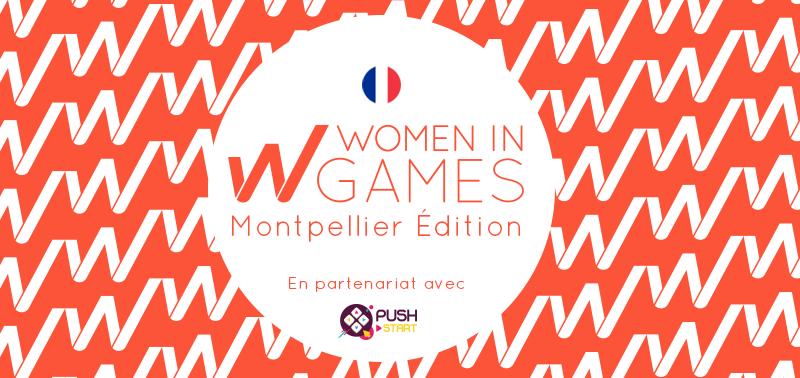 Annonce Rencontre Montpellier du 3 novembre