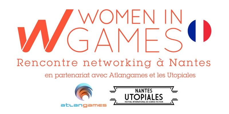Annonce Rencontre Nantes du 3 novembre