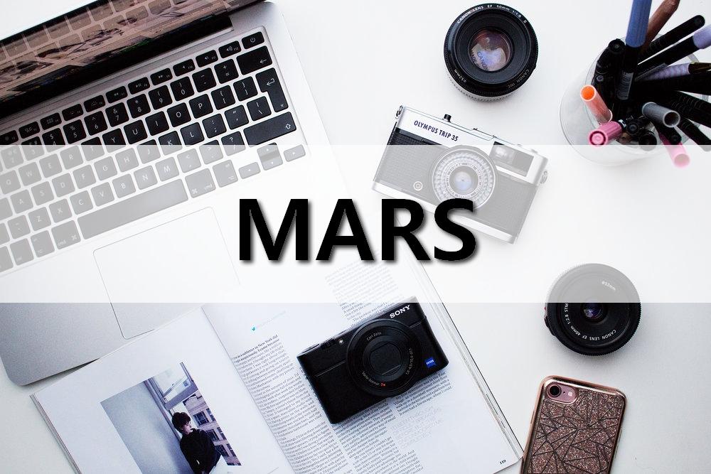 Newsletter Mars : Souffle en février mars vient après.