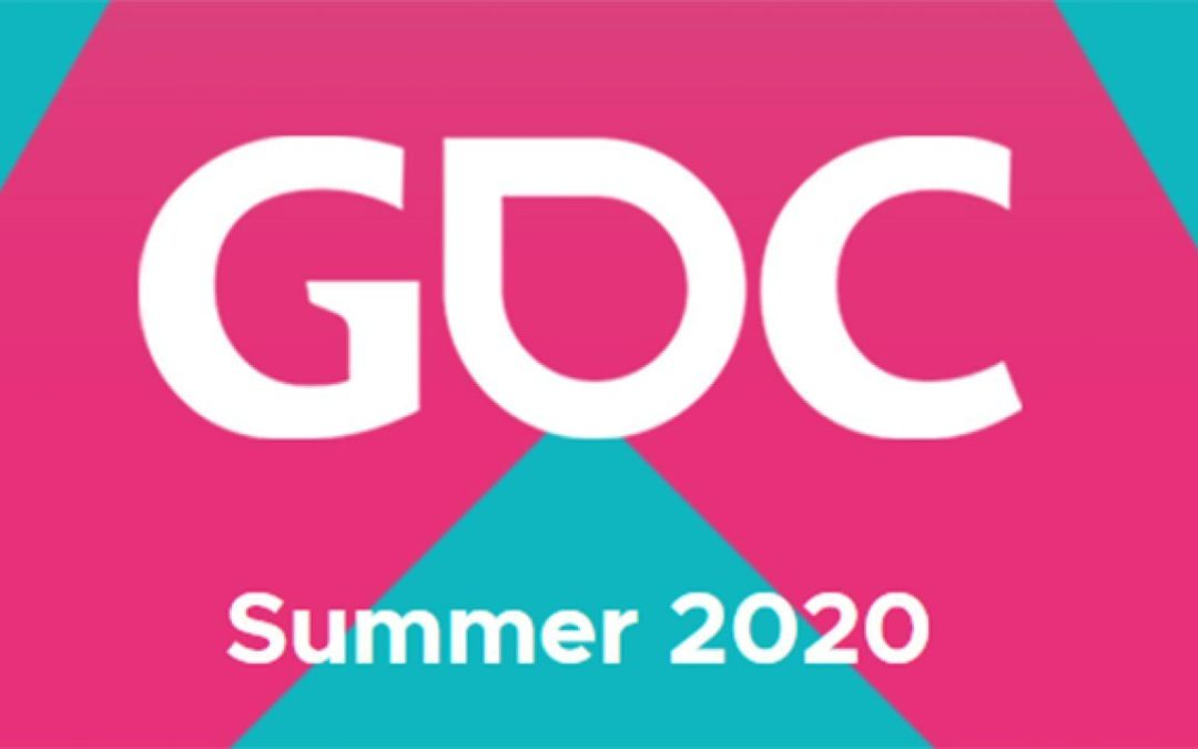 GDC Summer 2020 – Appel à candidature