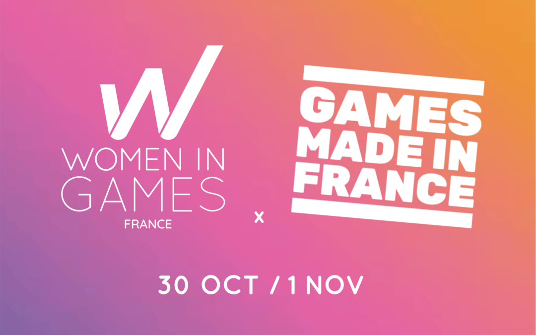 Jeux Made in France 2020 : on participe !