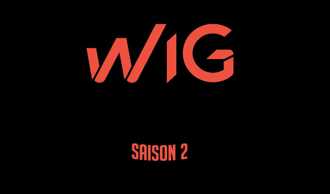 Retour sur la saison 2 des incubateurs WIG Esport